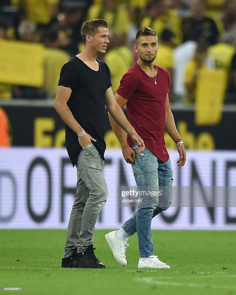 El Quali Dortmund