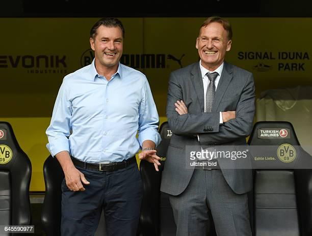 Fussball Saison 2015/2016 Europa League Qualifikation 3 RundeBorussia Dortmund Wolfsberger AC 50Bild Nr 15141{frame4}