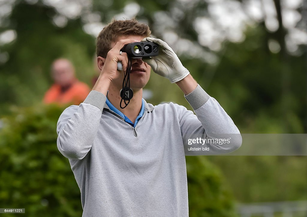 Golf bmw open eichenried pictures getty images