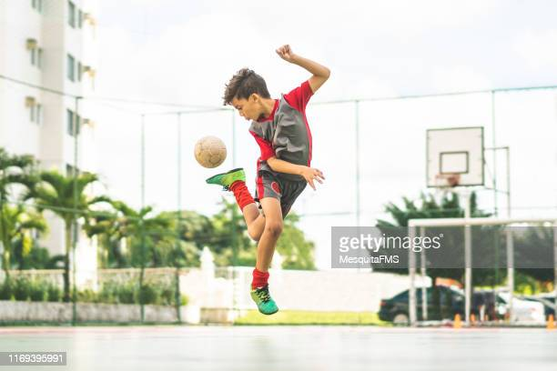 futsal - football stock pictures, royalty-free photos & images