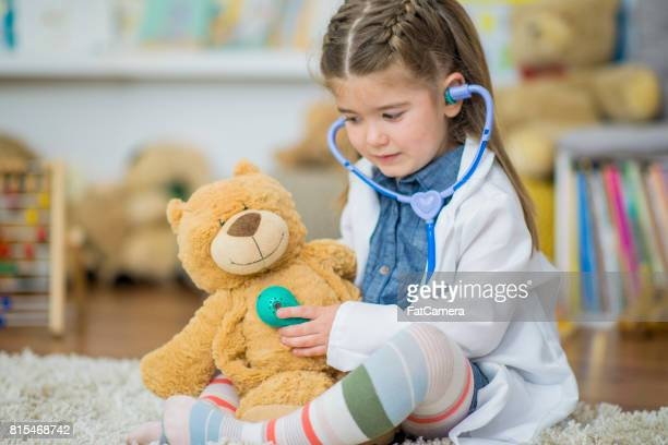 future doctor - free images for educational use stock pictures, royalty-free photos & images