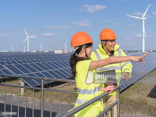 将来の電気製品、アジアエンジニアーズ