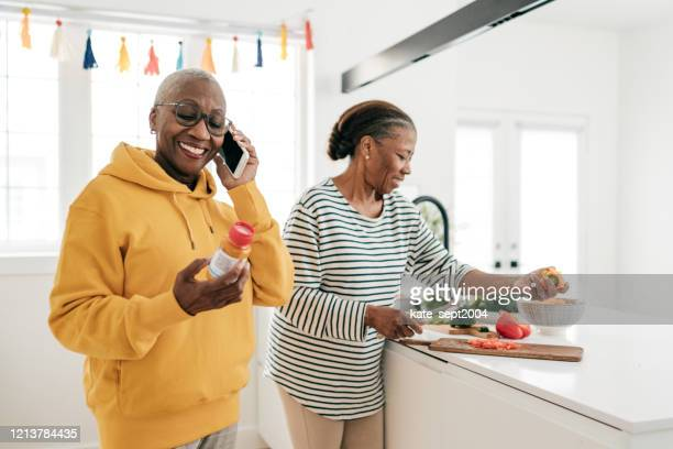 future of phone  medical consultation - prescription medicine stock pictures, royalty-free photos & images