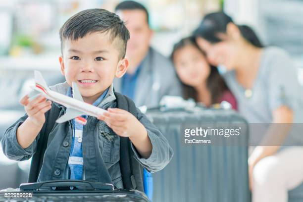 future pilot - emigration and immigration stock pictures, royalty-free photos & images