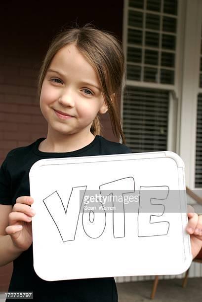 Future Politician