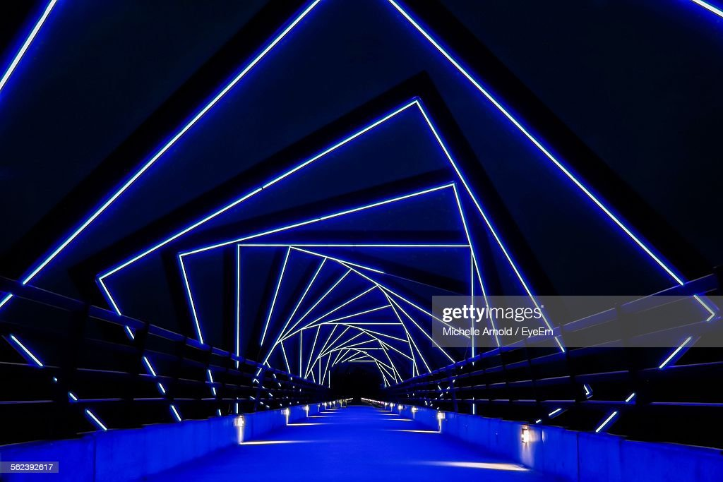 futuristic stock photos and pictures getty images