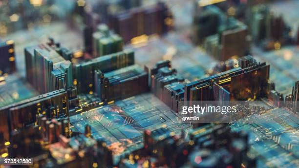 60 Top Circuit Board Pictures, Photos, & Images - Getty Images