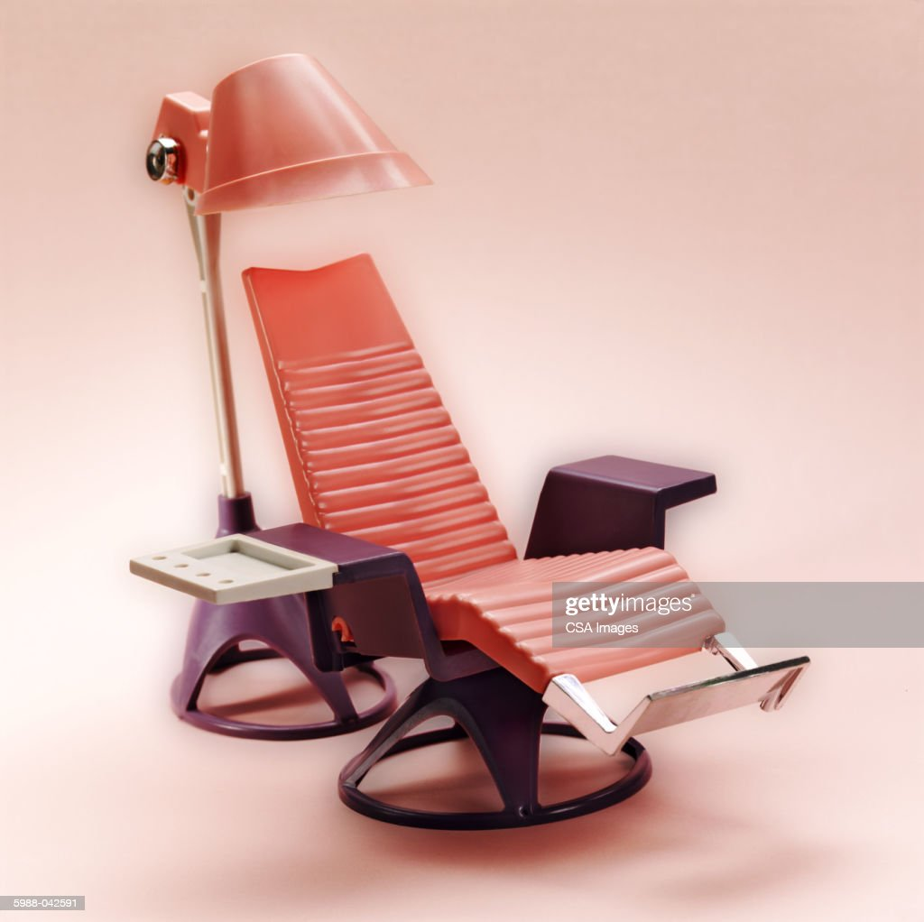 futuristic salon chair stock photo getty images rh gettyimages dk
