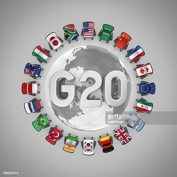 Du g20