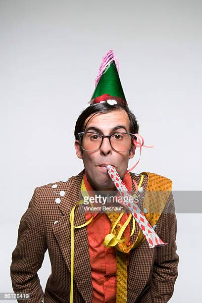 g3r6830.tif - party blower stock pictures, royalty-free photos & images
