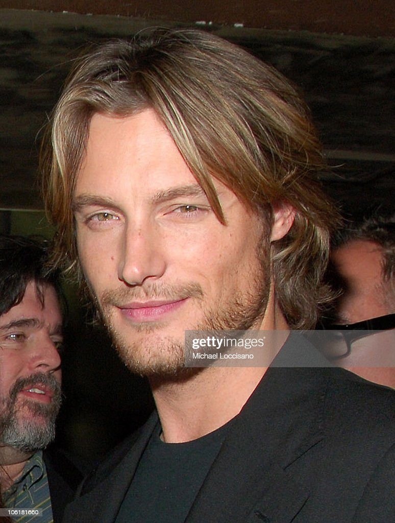 """""""Perfect Stranger"""" New York City Premiere - Afterparty"""