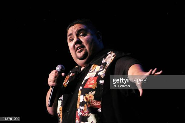 Gabriel iglesias the venue at horseshoe casino hammond mar 8 play playstation 2 games on pc download