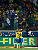 sao paulo brazil gabriel jesus l