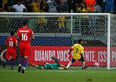 sao paulo brazil gabriel jesus brazil