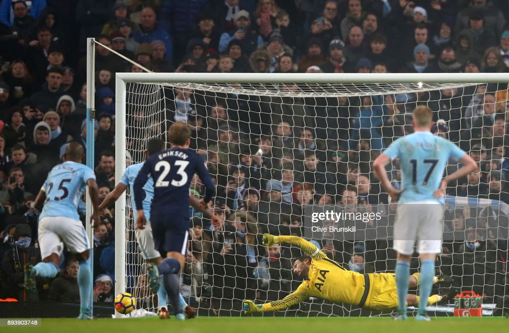 https://media.gettyimages.com/photos/gabriel-jesus-of-manchester-city-misses-a-penalty-during-the-premier-picture-id893903748?k=6&m=893903748&s=594x594&w=0&h=pcm-A3XY3aku7LQ9_KeBODrhsnqvwUo6Ngk60kwqs58=