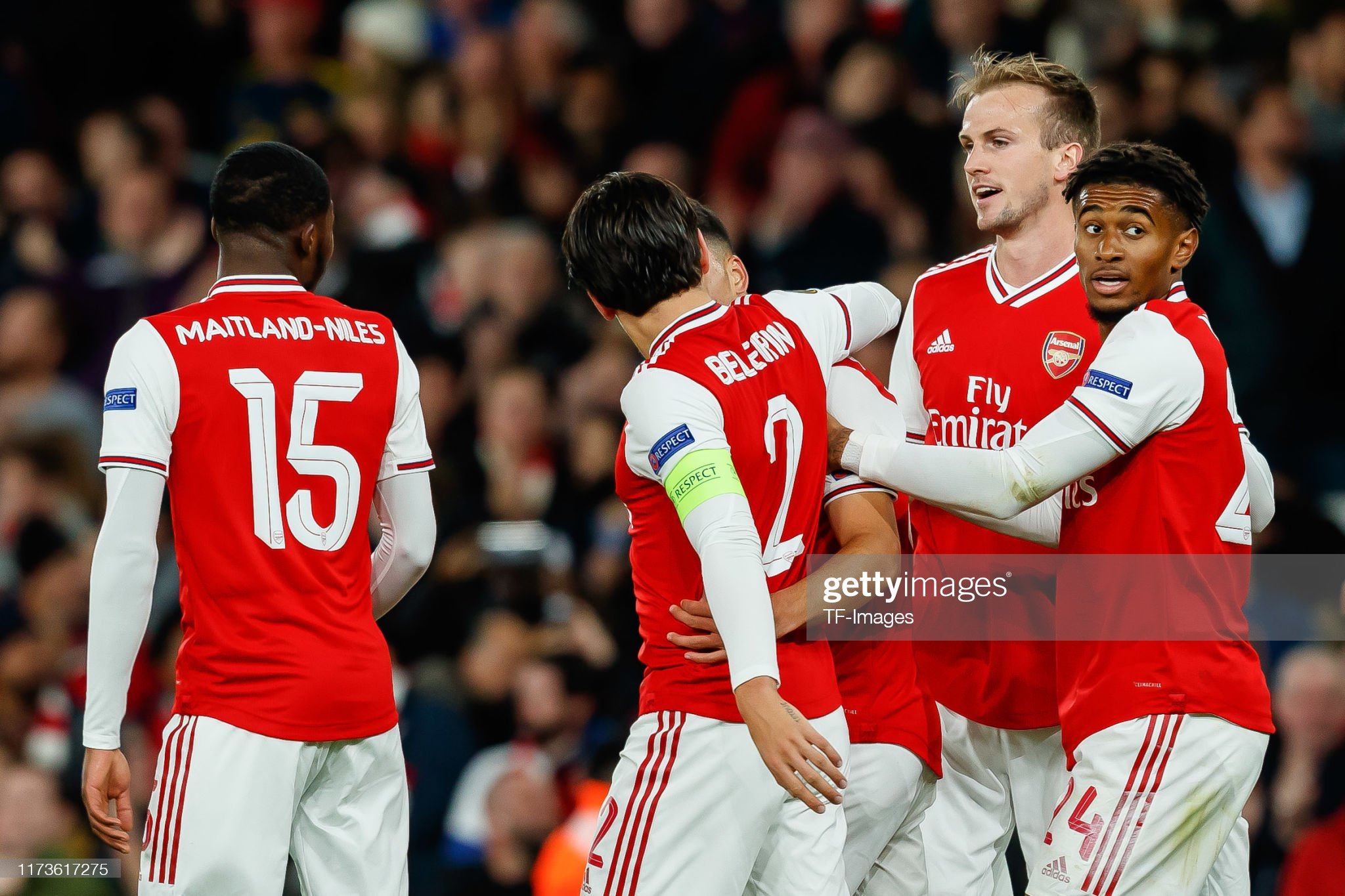 Arsenal & Wolves thrive as Man United struggle