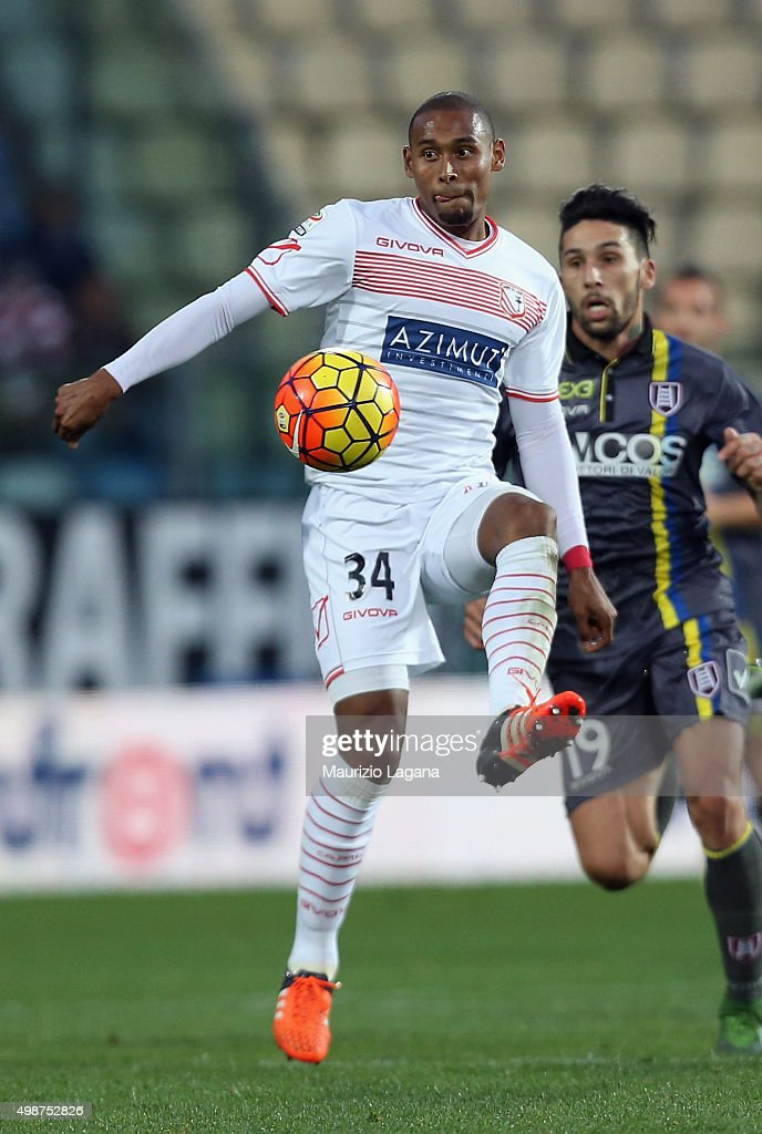 Carpi FC v AC Chievo Verona - Serie A