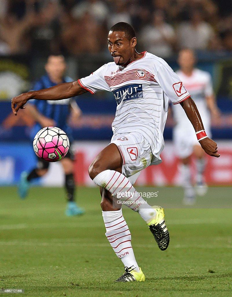 Carpi FC v FC Internazionale Milano  - Serie A