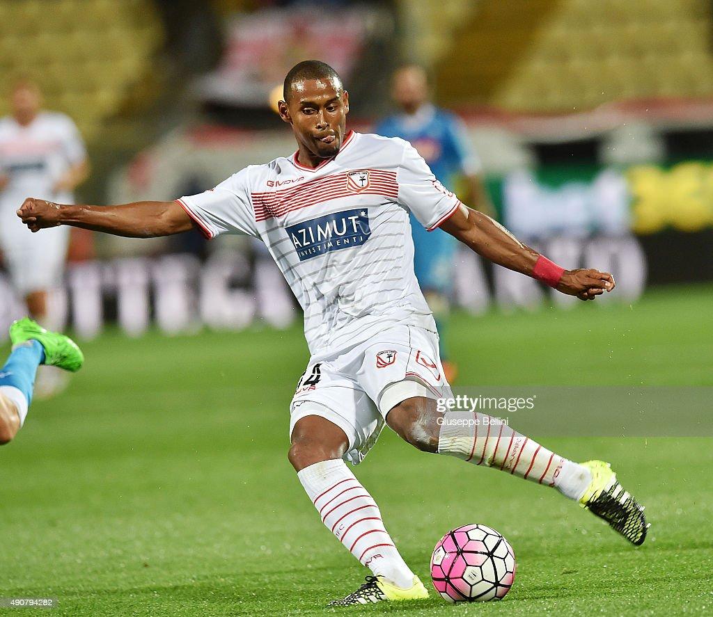 Carpi FC v SSC Napoli - Serie A