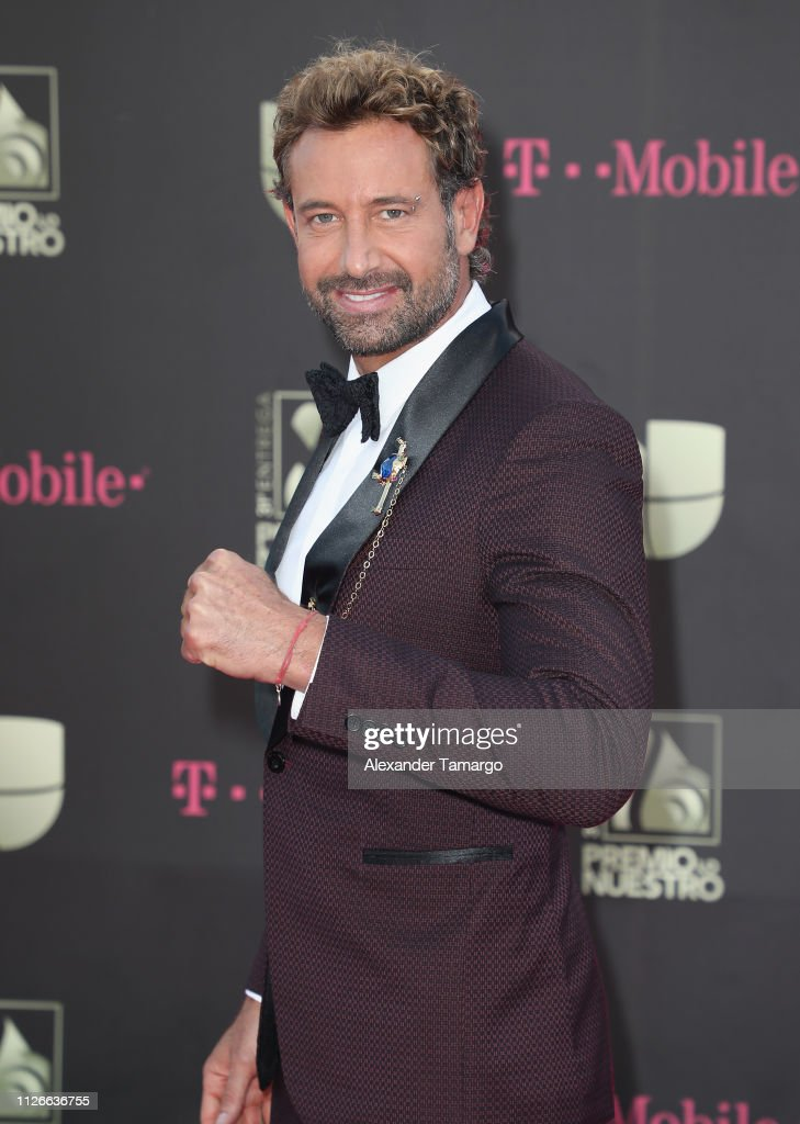 https://media.gettyimages.com/photos/gabriel-soto-attends-univisions-31st-edition-of-premio-lo-nuestro-a-picture-id1126636755