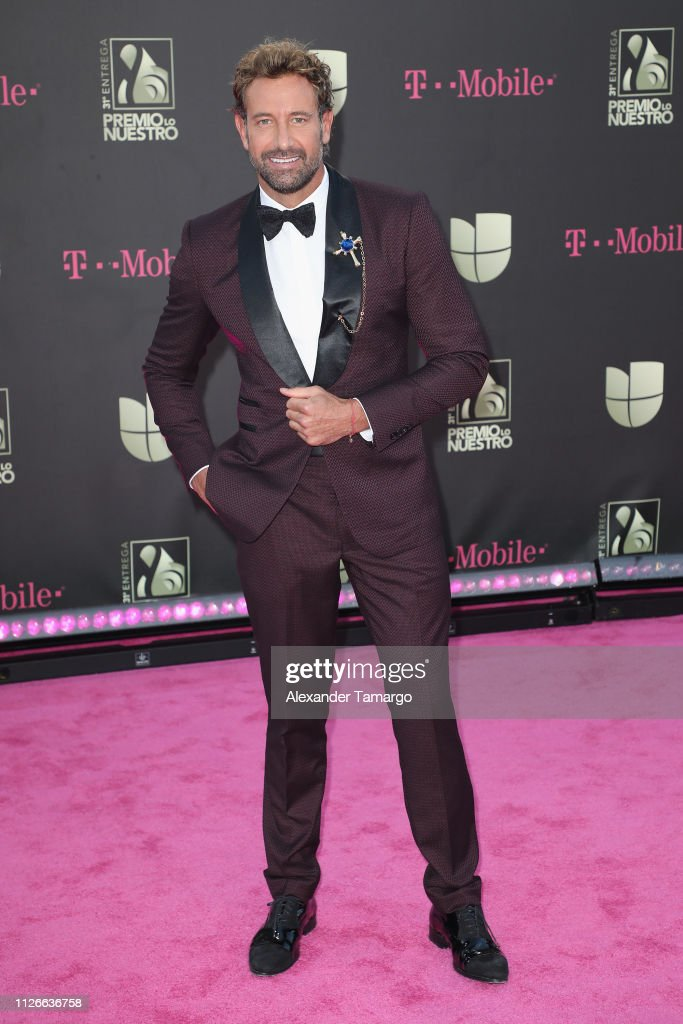 https://media.gettyimages.com/photos/gabriel-soto-attends-univisions-31st-edition-of-premio-lo-nuestro-a-picture-id1126636758