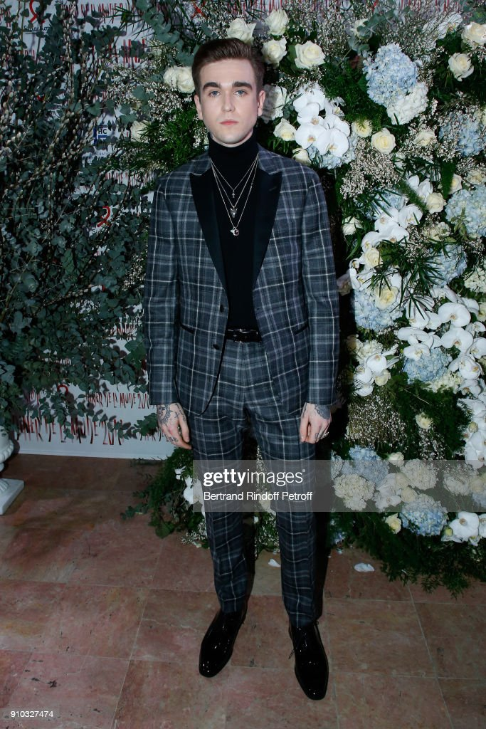 gabrielkane-daylewis-attends-the-16th-sidaction-as-part-of-paris-on-picture-id910327474
