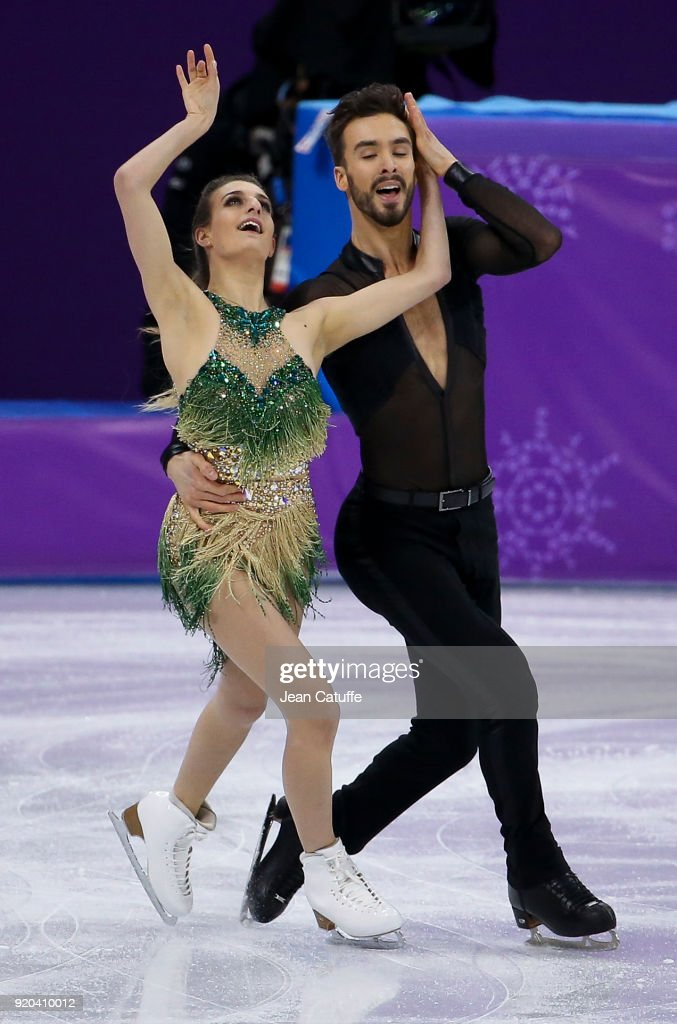 https://media.gettyimages.com/photos/gabriella-papadakis-and-guillaume-cizeron-of-france-during-the-figure-picture-id920410012
