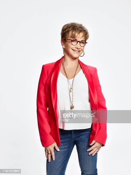 Gabrielle Carteris BH90210 the highly anticipated new sixepisode event series will premiere Wednesday Aug 7 on FOX
