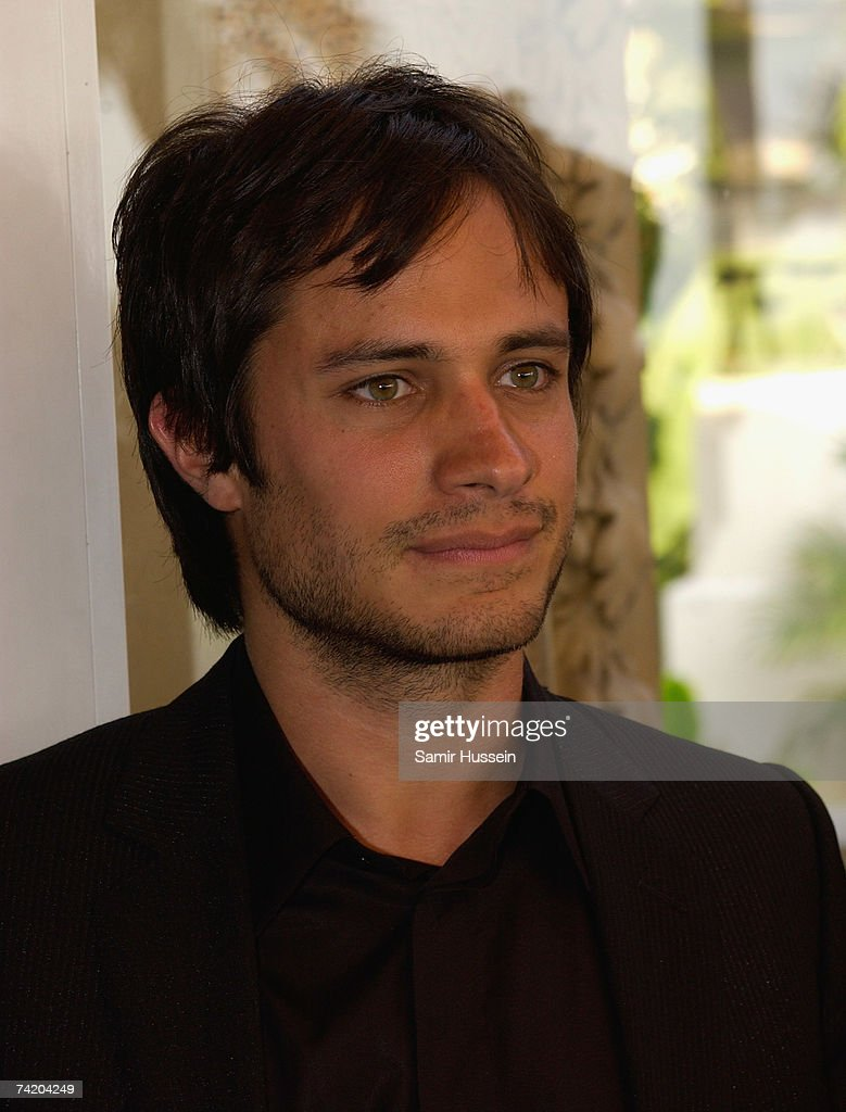 Gael Garcia Bernal Filmes with regard to cannes -three amigos universal cocktail party photos and images
