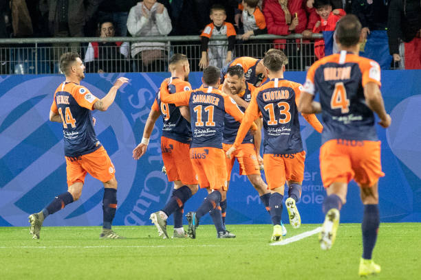MHSC -EQUIPE DE MONTPELLIER -LIGUE1- 2019-2020 - Page 3 Gaetan-laborde-of-montpellier-celebrates-with-team-mates-after-his-picture-id1186730152?k=6&m=1186730152&s=612x612&w=0&h=xPYdUTWe5t7F6EjQ7TfondywAgnlYpnLvCBwBr1lMEE=