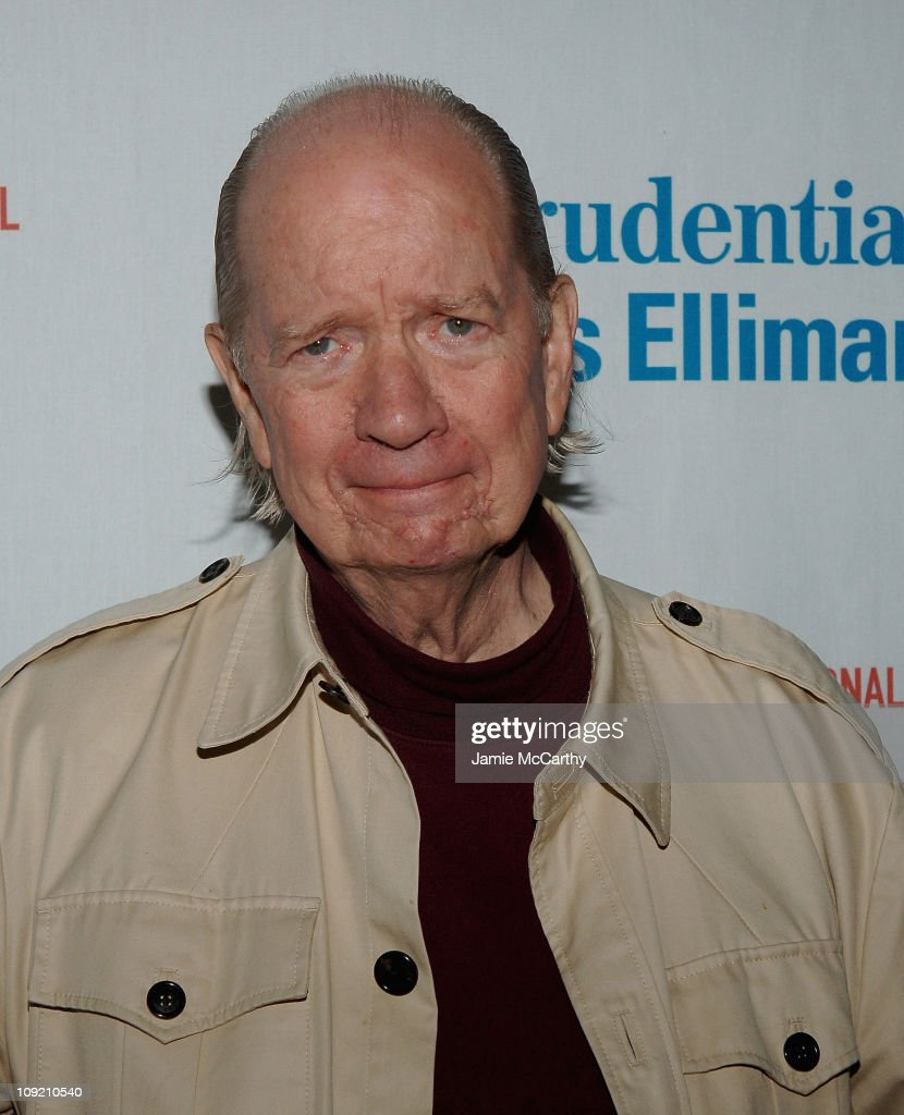HHF - Screening GAHAN WILSON: BORN DEAD, STILL WEIRD - Red Carpet