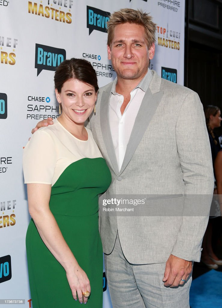 "Bravo's ""Top Chef Masters"" Season 5 Premiere Celebration"