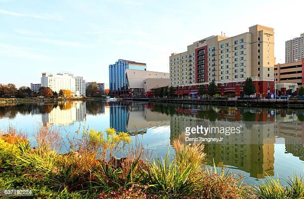 gaithersburg, maryland - メリーランド州 ストックフォトと画像