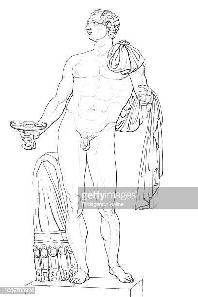 Gaius Julius Caesar, 100 BC - 44 BC), known by his cognomen Julius Caesar, was a Roman politician and military general, Rome, Italy, Gaius Iulius...