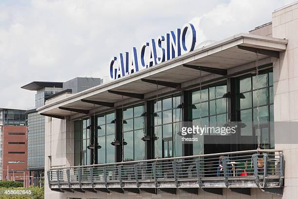 gala riverboat casino, glasgow - theasis fotografías e imágenes de stock