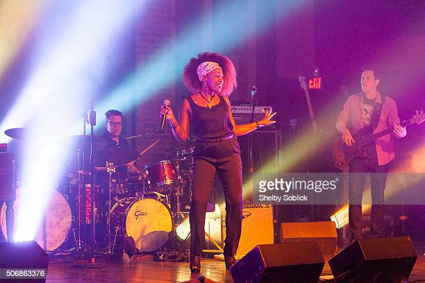 Galactic Band Photos and Premium High Res Pictures - Getty ...