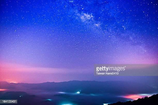 Galaxy Liuli