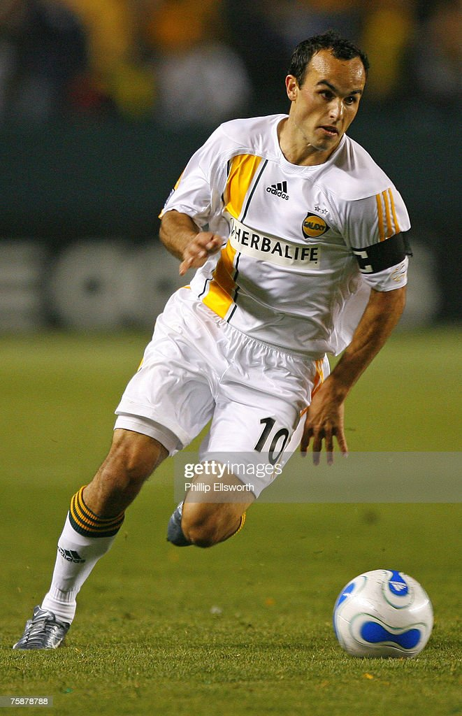 galaxy-midfielder-landon-donovan-during-