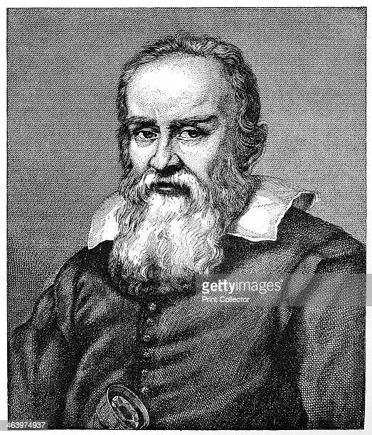 Galileo Galilei 1882 Galileo was a Tuscan physicist mathematician astronomer and philosopher who played a major role in the scientific revolution His...
