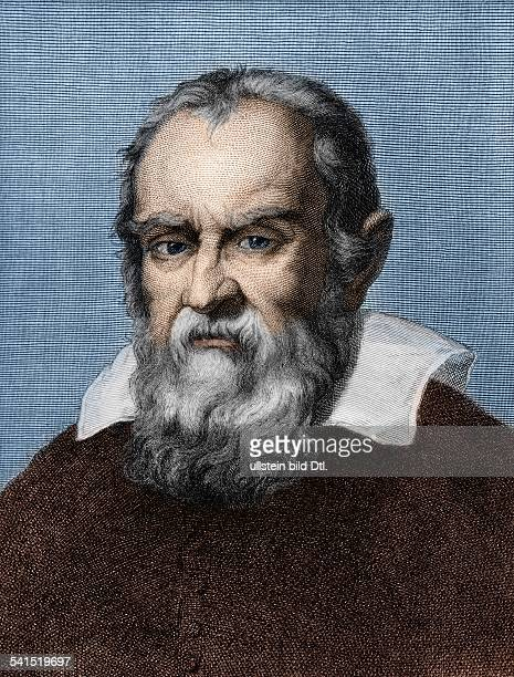 a history of galileo an italian physicist and astronomer European and italian centers of learning during the renaissance and at the start  of  galilei that was the beginning of observational science and astronomy the  course is a combined science and science-history course, open to all students.