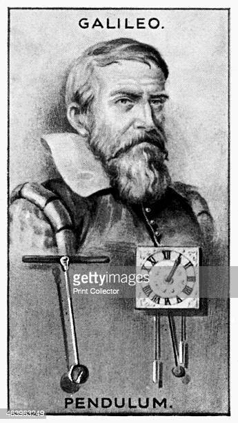 Galileo Galilei Italian physicist astronomer and philosopher Galileo is closely associated with the scientific revolution His achievements include...