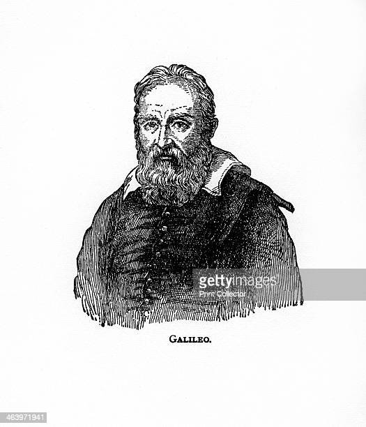 Galileo Galilei Italian physicist astronomer and philosopher One of the greatest scientists of all time Galileo Galilei discovered Jupiter's moons...