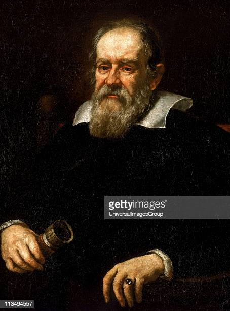 Galileo Galilei Italian physicist, mathematician, astronomer, who played a major role in the Scientific Revolution. His achievements include...