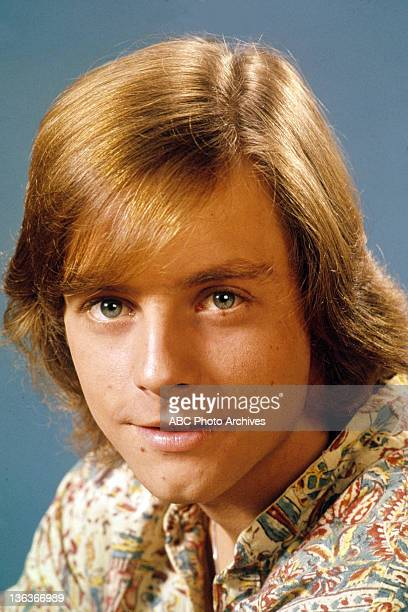 HOSPITAL gallery 10/19/72 Mark Hamill starred as Jessie Brewer's teenage nephew Kent Murray on ABC Daytime's 'General Hospital' 'General Hospital'...