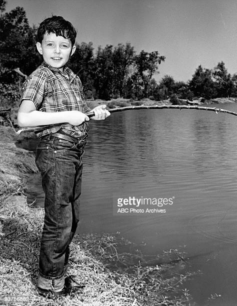 BEAVER Gallery 19571963 Jerry Mathers