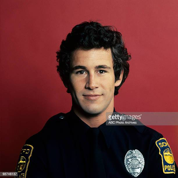 Michael Ontkean Stock Photos And Pictures