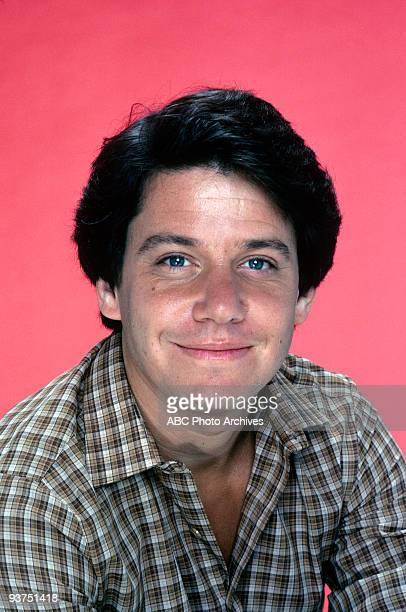 DAYS 'Gallery' 1981 Anson Williams