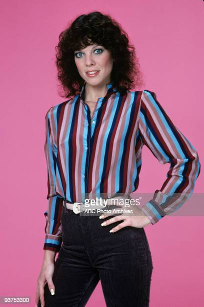 DAYS 'Gallery' 1981 Erin Moran