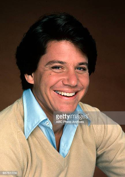 DAYS 'Gallery' 1982 Anson Williams