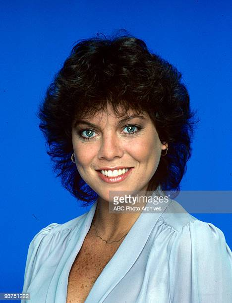 DAYS 'Gallery' 1982 Erin Moran